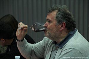 1 Concurs Tast de Vins Sant Andreu de la Barca 08