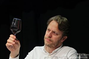 1 Concurs Tast de Vins Sant Andreu de la Barca 09