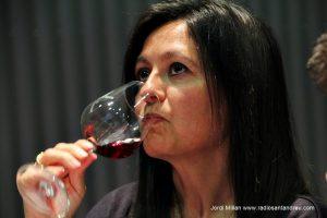 1 Concurs Tast de Vins Sant Andreu de la Barca 10