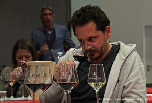 1 Concurs Tast de Vins Sant Andreu de la Barca 15