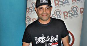 BEKA DJ
