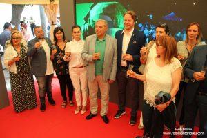 FIRA PRIMAVERA 2018 - Inauguració 05