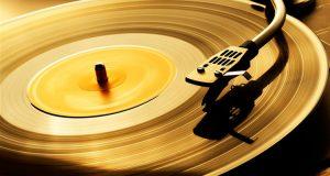 HD_Vinyl_intro_750x400px