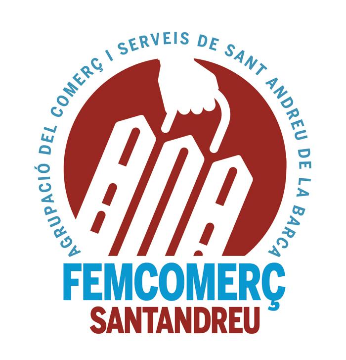 Logo ACSSAB