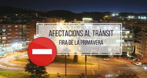 afectacions al trànsit (4) - copia