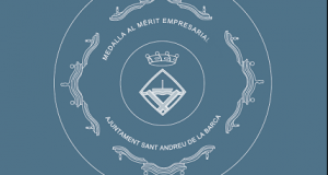 medalla-merit-empresarial