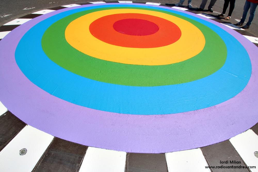 Rotonda LGTBI SAB - 02