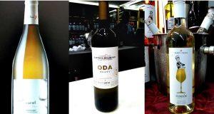 espai de vins 135