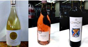 espai de vins 136