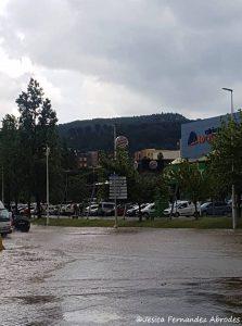 foto 4 tempesta