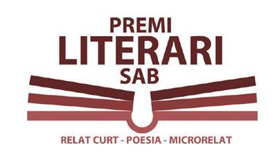 premi literari sab
