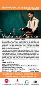 05 Octaveta Federdico García 2