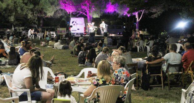Pícnic Musical 2018 - 01