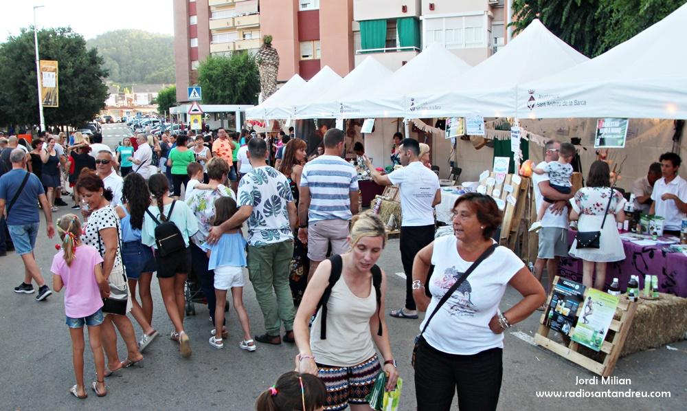 SAB STREET IMATGE BARRI EL PALAU - 01