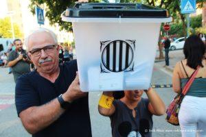 Acte commemoracio 1 octubre Sant Andreu Barca 07