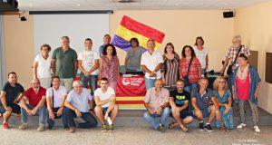 Catalunya en Comú Podem Sant Andreu de la Barca 01