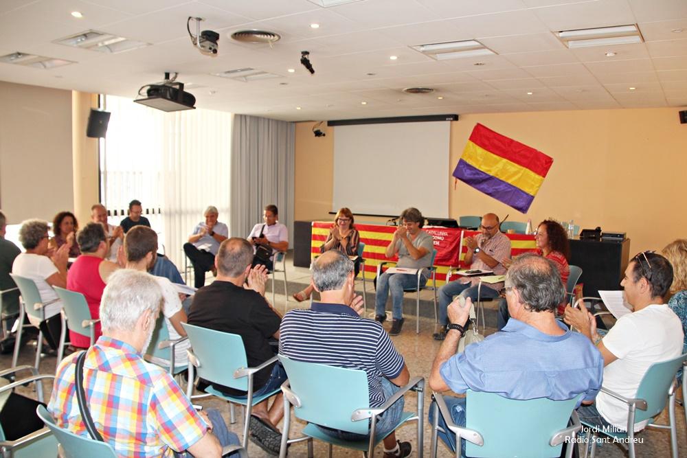 Catalunya en Comú Podem Sant Andreu de la Barca 02
