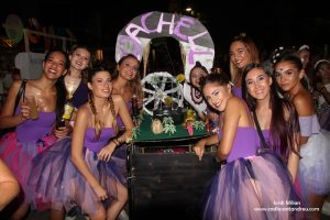 FESTA MAJOR 2018 - GINCANA NOCTURNA 08