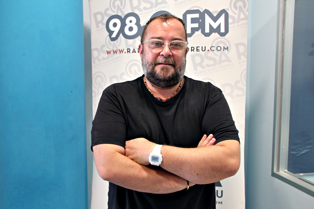 Juan Pablo Beas- psc
