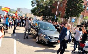 Visita President Generalitat Ies El Palau 02