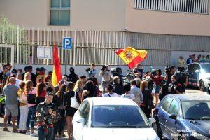 Visita President Generalitat Ies El Palau 04