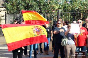 Visita President Generalitat Ies El Palau 05