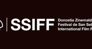 cartel-festival-cine-san-sebastian-2018-01-640-247