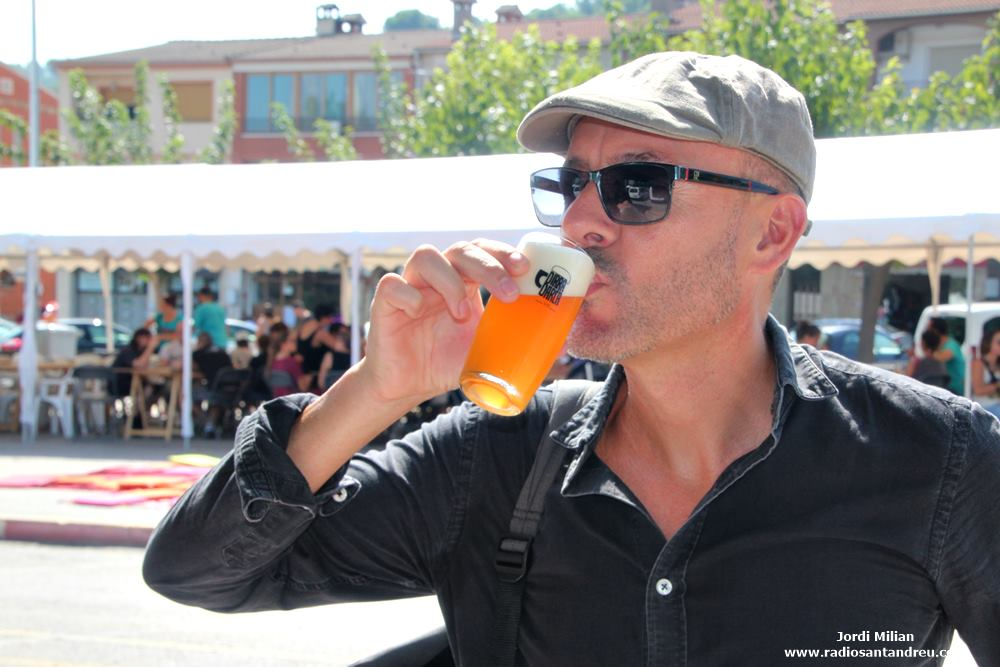 fira cervesa 2018 - 07