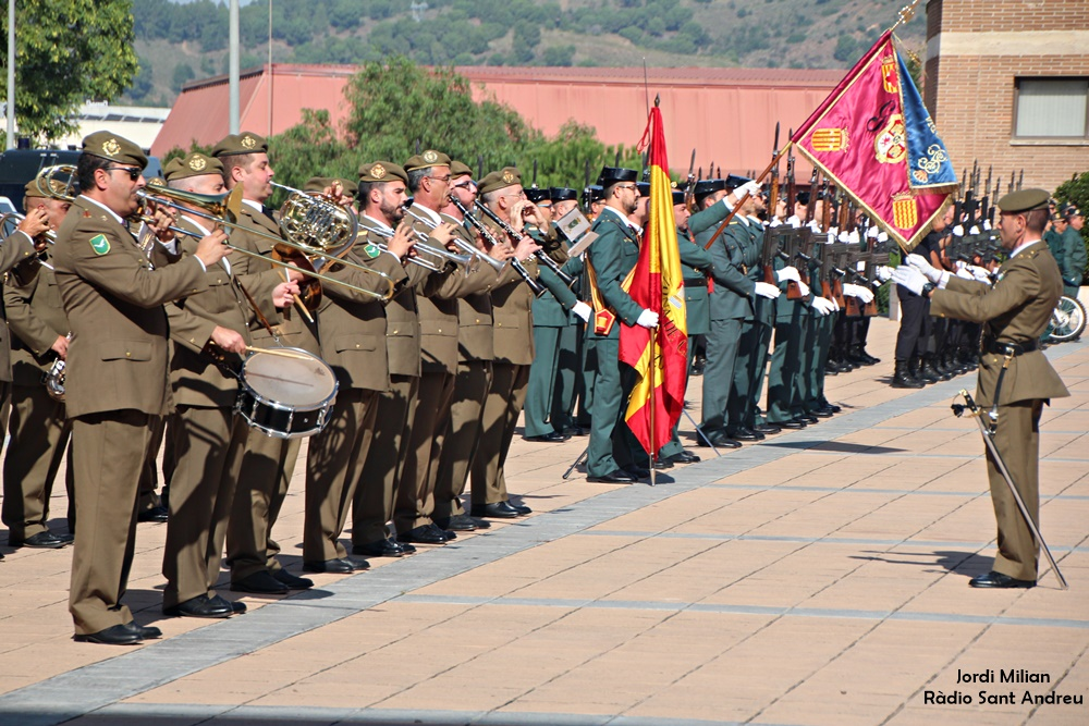 Acte Patrona Guardia Civil SAB 2018- 04