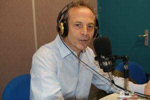 VIA DIRECTA 2500 - 07 Josep Martin
