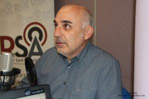 VIA DIRECTA 2500 -09 Ramon Ferrer