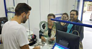 administració de loteria La Bruja Gitana2