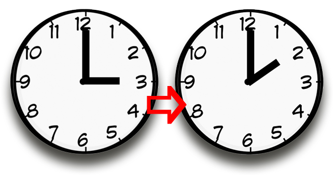 cambio_hora