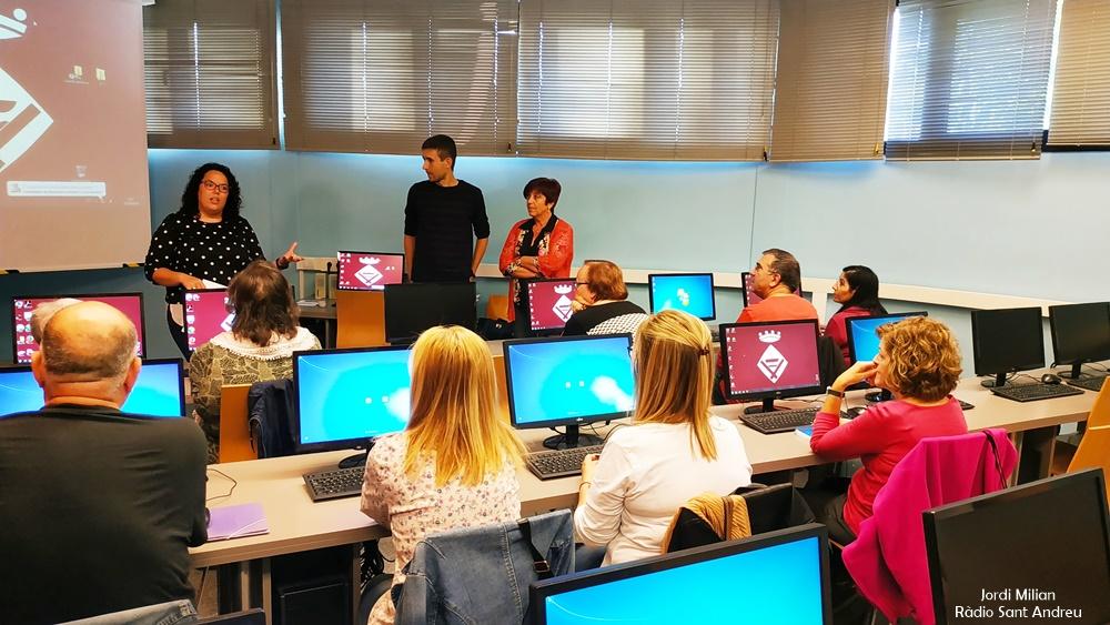 cursos informatica 2018 - 01