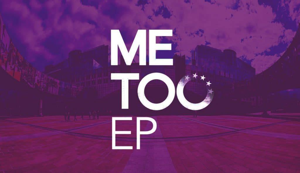metooep-1024x591