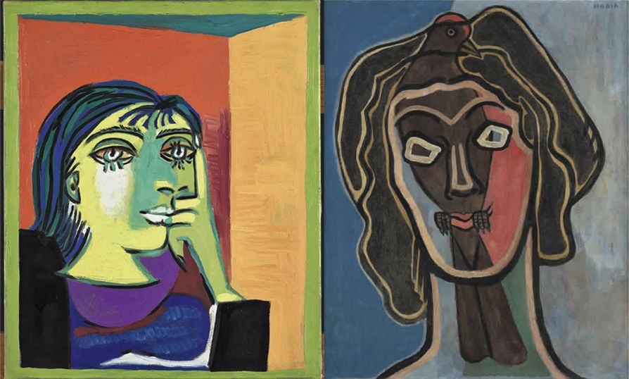 picasso-picabia-894x_tcm1069-501619