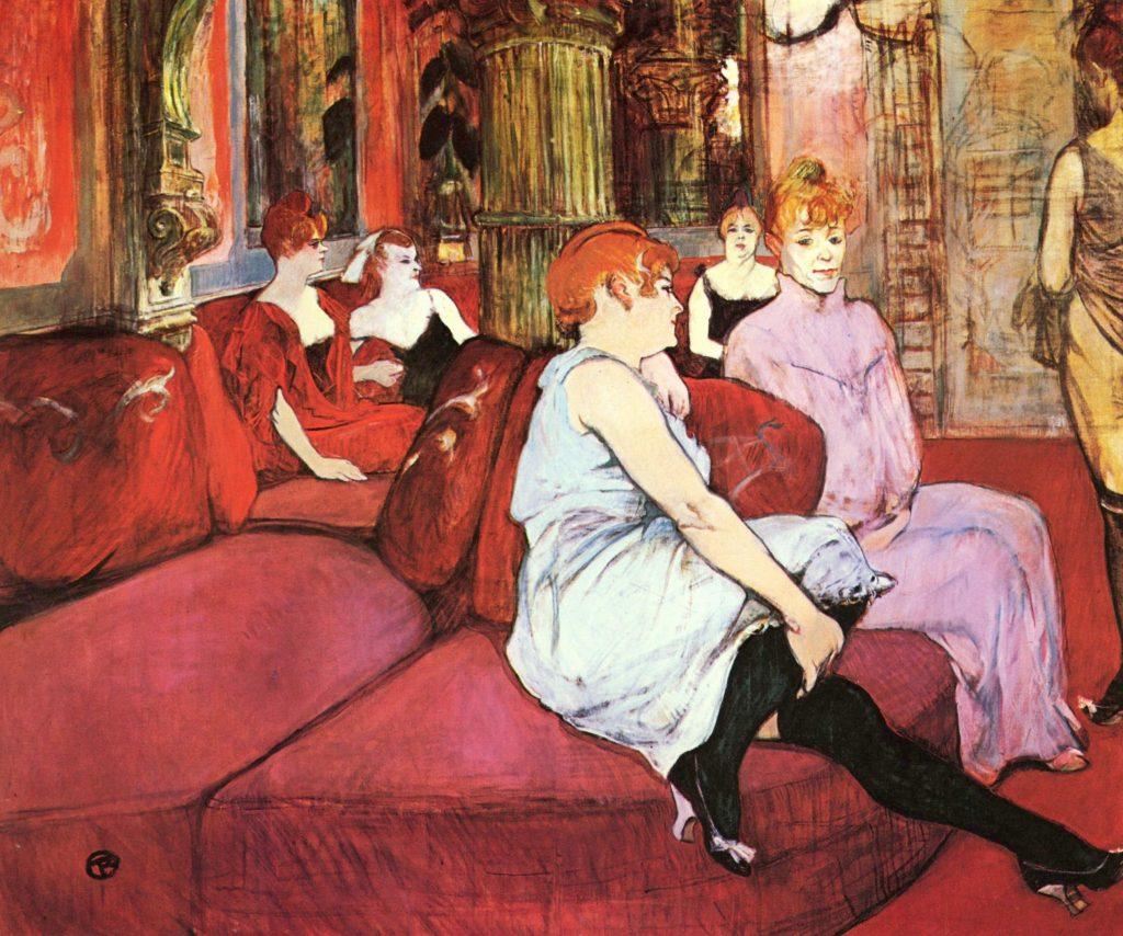 Au_Salon_de_la_rue_des_Moulins_-_Henri_de_Toulouse-Lautrec