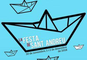 _Cartell Festa SAB