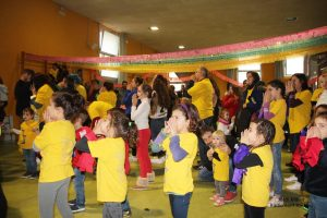 Festa Drets Infants SAB 2018 - 02