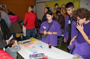 Festa Drets Infants SAB 2018 - 15