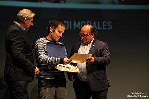 PREMIS ESPORT SAB 2018 - 05 Jordi Morales 02