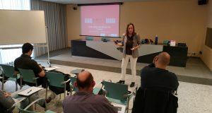 Sessió sobre franquícies SAB - 01