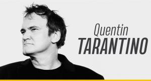 Tarantino-44