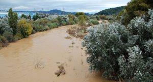 Visita OMS projecte riu Llobregat -05