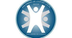 logo XXII