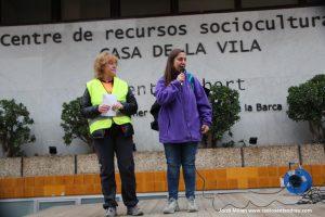 Caminada Solidària Marató TV3 2018 - 05