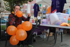 Celebració dia de la discapacitat SAB 06