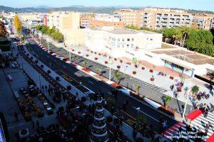 Inauguració boulevard 01