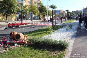 Inauguració boulevard 02