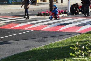 Inauguració boulevard 03